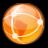 Ubuntu 新聞