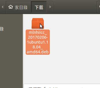 16527_5affac2d3270a.jpg 347X307 px