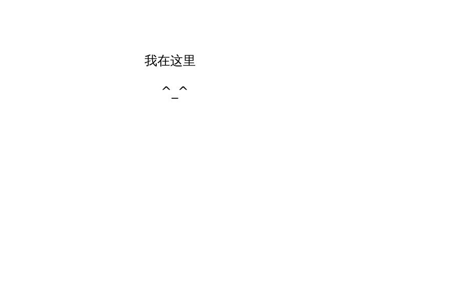 26348_51d76c619074b.png 888X555 px