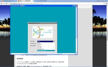 32384_5ba6124a32f4c.jpg 448X280 px